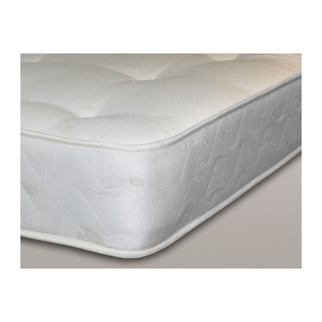 Extra Orthopaedic Mattress