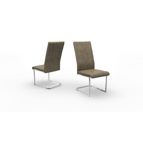 Diego Dining Chair - TI836