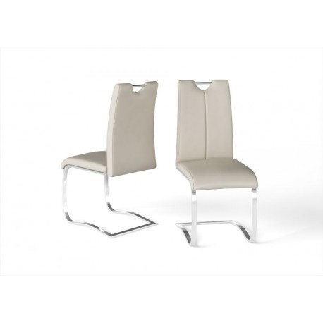 Gabi Dining Chair - TI721