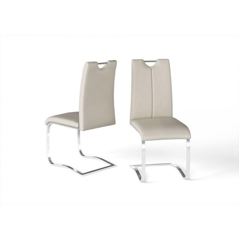 Gabi Dining Chair