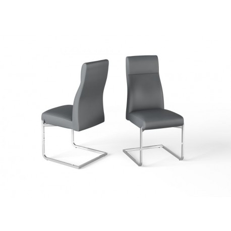 Dante Dining Chair - TI836