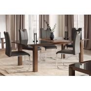 Doulton Dining Table - TI903