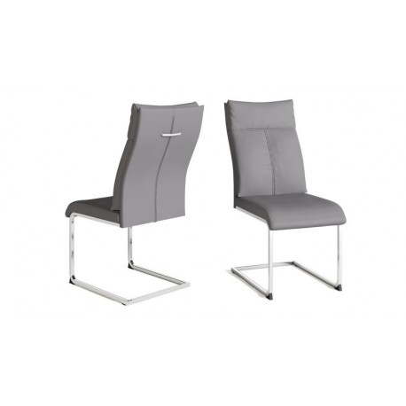 Rossi Dining Chair - TI368