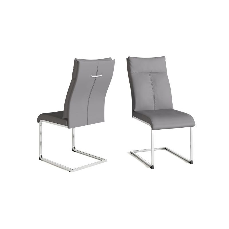 Rossi Dining Chair