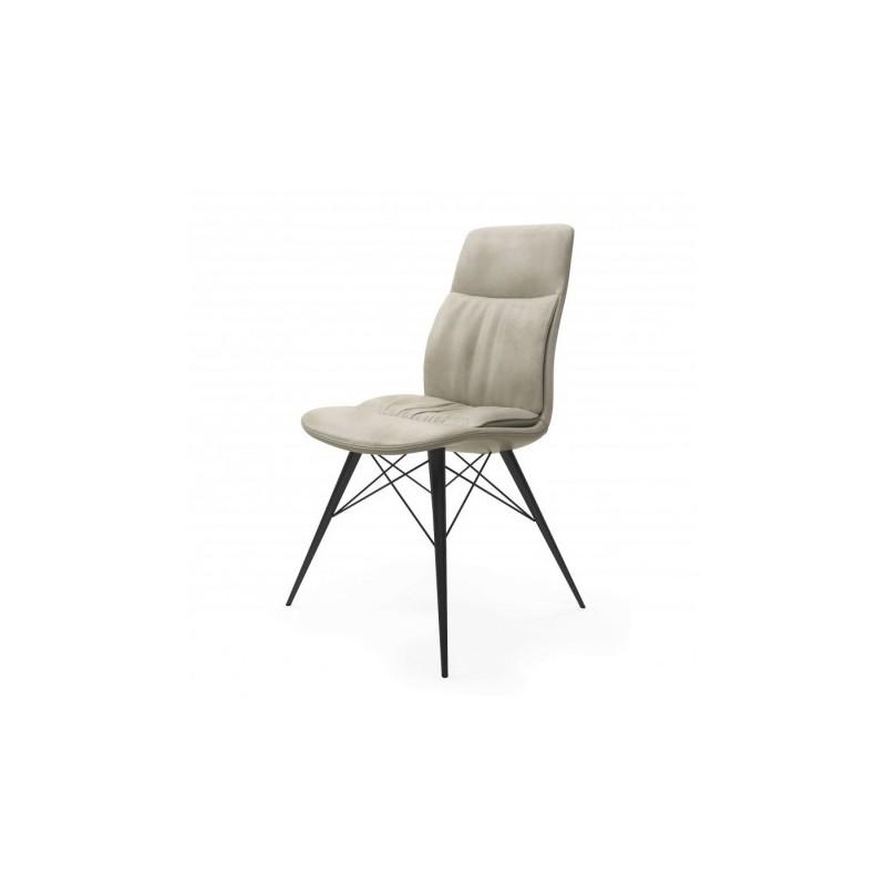 Alexa Dining Chair