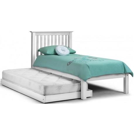 Barcelona Guest Bed - JN328