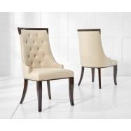 Preggio Dining Chair