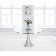 Petra Round Dining Table