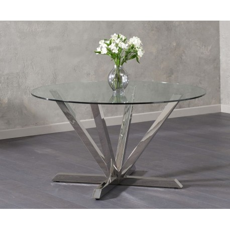 Rene Dining Table
