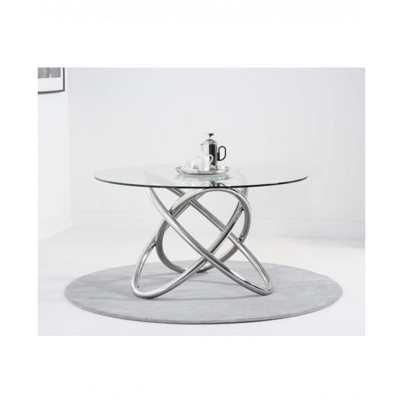 Dena Dining Table