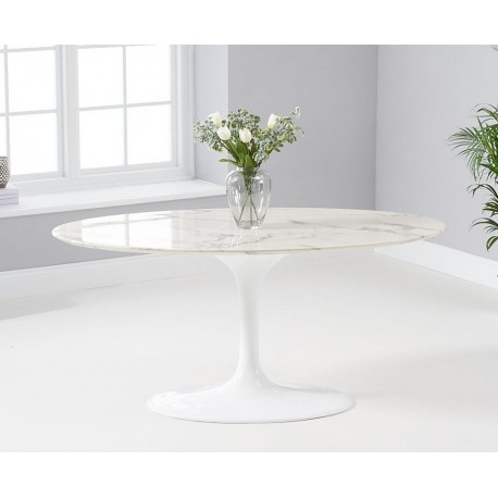 Brittney Dining Table