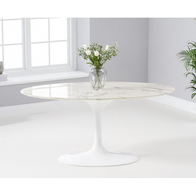 Britney Dining Table