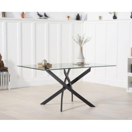 Marina Dining Table
