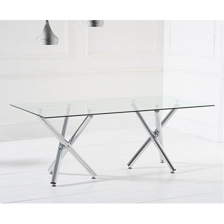Eva Dining Table