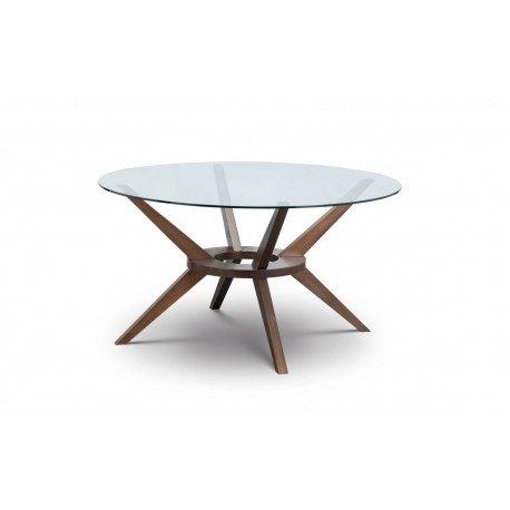 Chelsea Round Dining Table