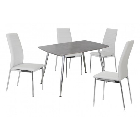 Lynx Table
