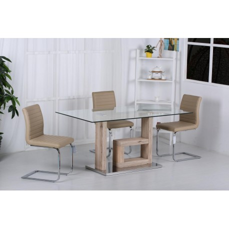 Lacia Table