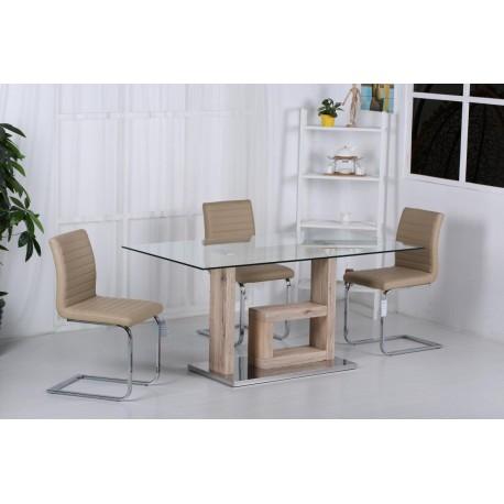 Lacia Table