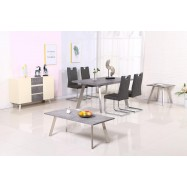 Calipso Table