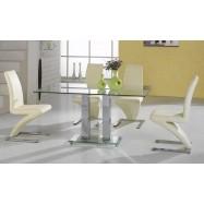 Ankara Table