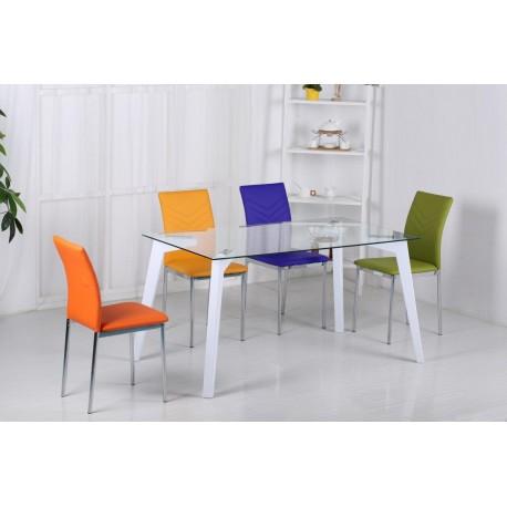 Carina Table