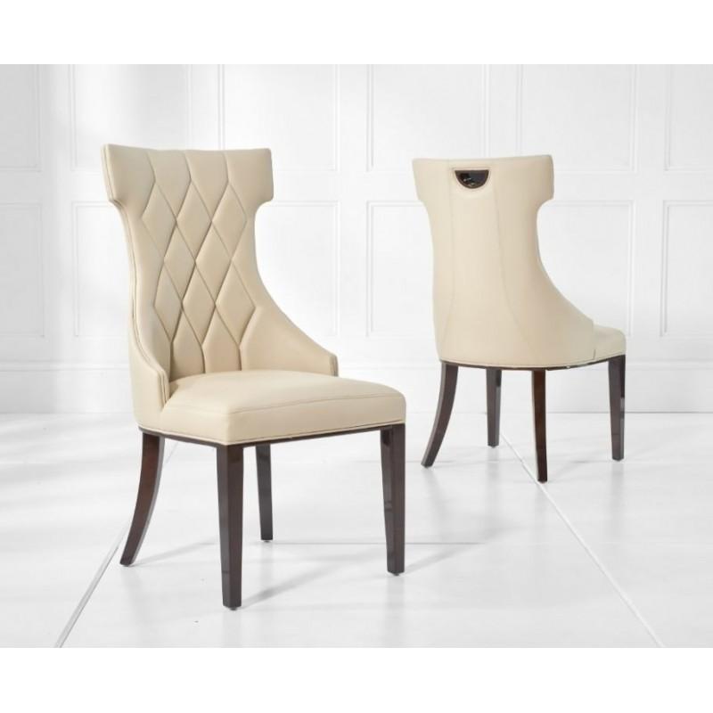 Fredo Dining Chair
