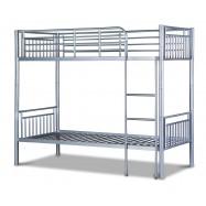 Contract bunk - CN304