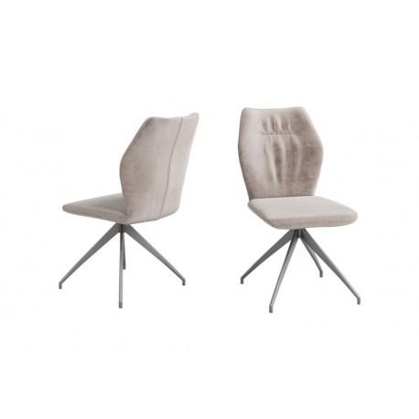 Sena Dining Chair
