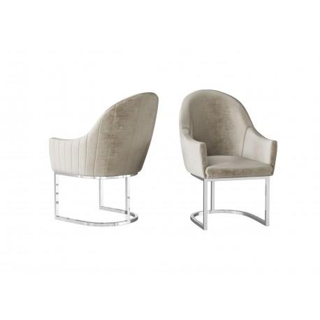 Viola Dining Chair