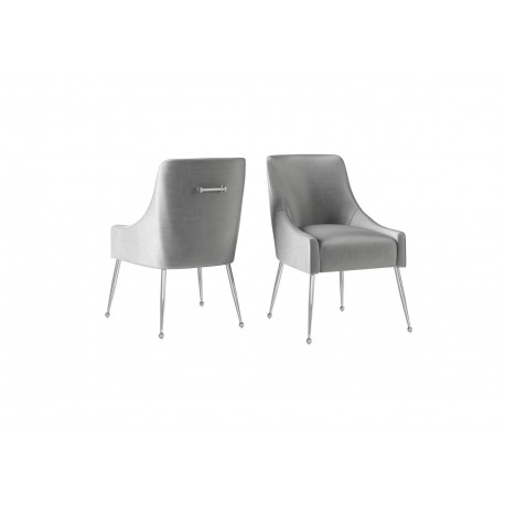 Claudia Dining Chair