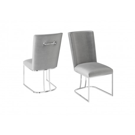 Ivana Dining Chair