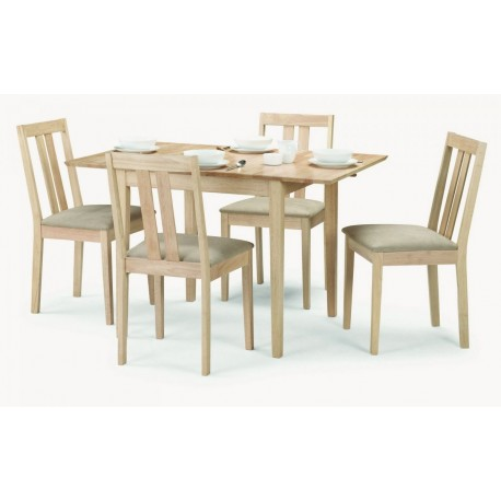 Rufford Dinning Table