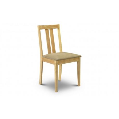 Rufford Dinning Chair