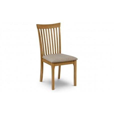 Ibsen Chair