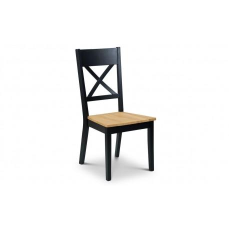 Hockley Chair