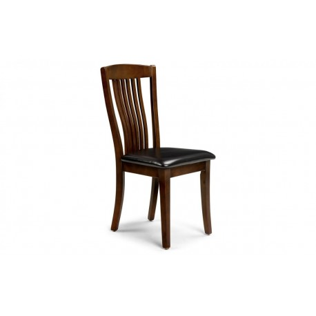 Canterbruy Chair