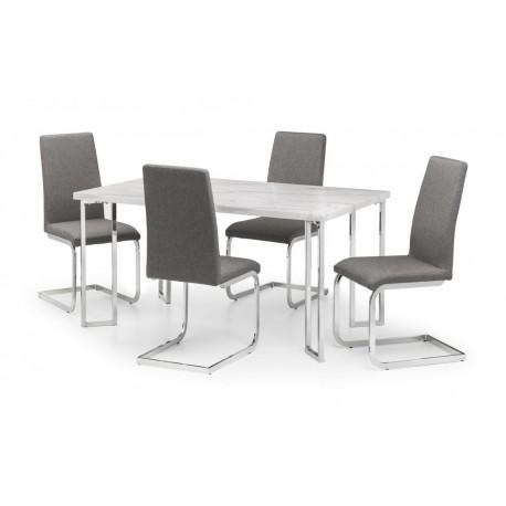 Positano Dining Table