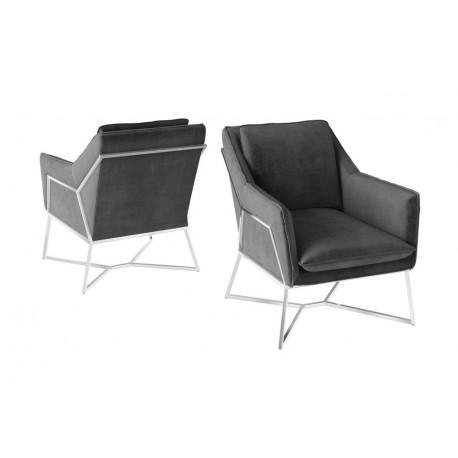 Lara Lounge Chair