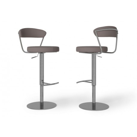 Gino Bar Stool