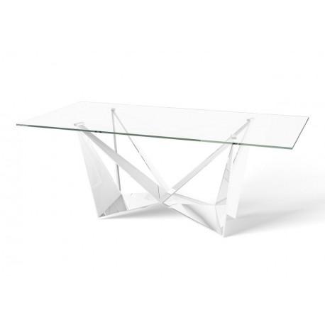 Florentina Glass Range