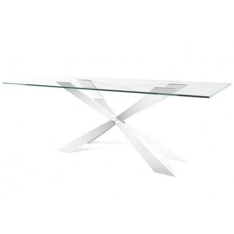 Gabriella Glass Range