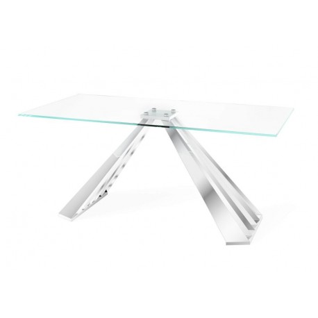 Alvaro Glass Range