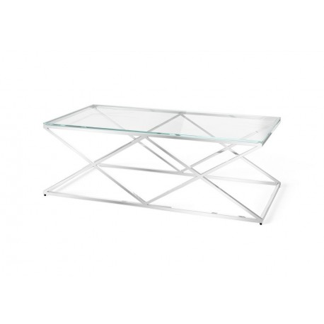 Victor Clear Glass Range