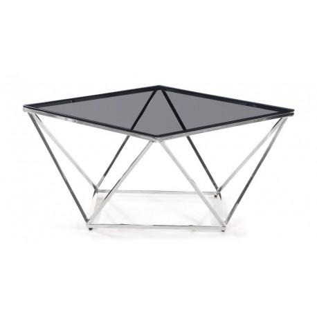 Pirlo Black Glass Range