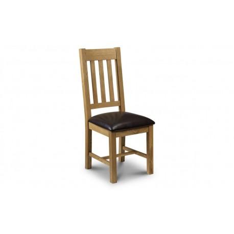 Astoria Dining Chair