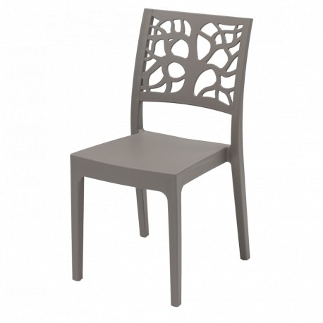 Teti Chair
