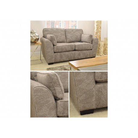 Roma Sofa Range