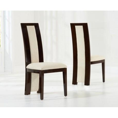 Romano Dining Chair