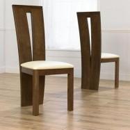 Montollio Dining Chair