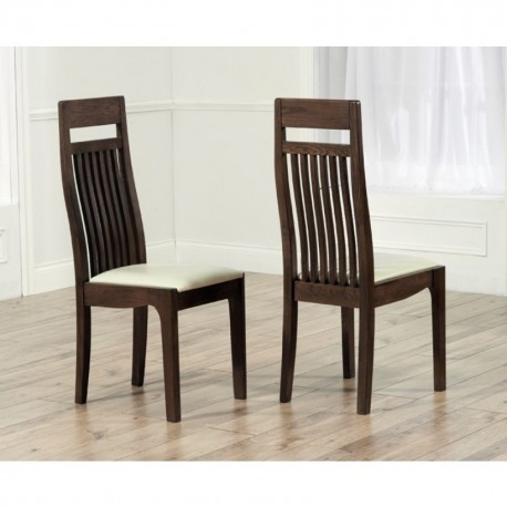 Lenola Dining Chair - MS398